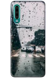 Coque Huawei P30 personnalisée