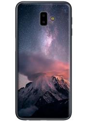 Coque 360° intégrale Samsung Galaxy J6 Plus personnalisée