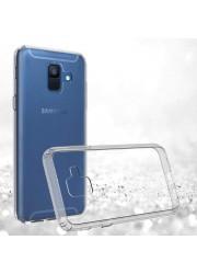 Coque renforcée Samsung Galaxy A6 2018