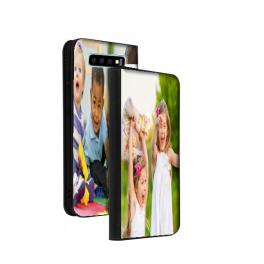 Etui Samsung Galaxy S10 Plus personnalisé