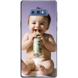 Coque Samsung Galaxy S10 Lite personnalisée