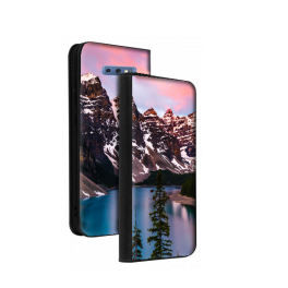 Etui Samsung Galaxy S10e personnalisé
