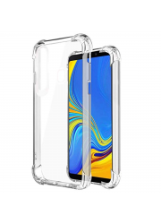 Coque blindée Samsung Galaxy A9 2018