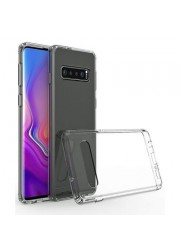 Coque blindée Samsung Galaxy  S10e