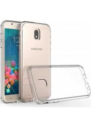 Coque blindée Samsung Galaxy J5 2017
