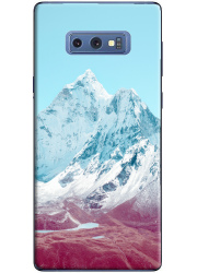 Coque 360° intégrale Samsung Galaxy S10e personnalisée