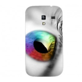 Coque personnalisée Samsung Galaxy Ace 2 i8160