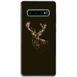 coque galaxy s10 officiel samsung