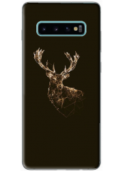 Coque Samsung Galaxy S10 personnaliséee