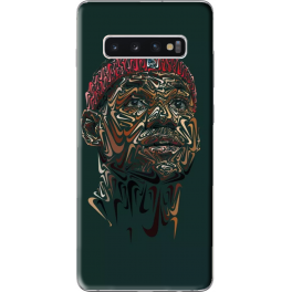 coque originale samsung s10 plus