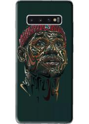 Coque Samsung Galaxy S10 Plus personnalisée