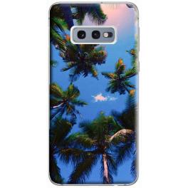 Coque Samsung Galaxy S10e personnalisée