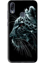 Coque Asus Zenfone Max M2 ZB633KL personnalisée