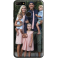 Coque silicone Huawei Y7 Pro 2018 personnalisée