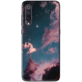 Coque Xiaomi Mi 9 personnnalisée