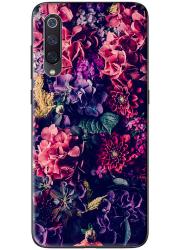 Silicone Xiaomi Mi 9 personnalisée