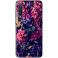 Coque silicone Xiaomi Mi 9 personnalisée