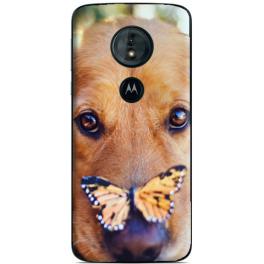 Coque Motorola Moto G6 Play personnalisée