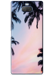 Coque Sony Xperia 10 personnalisée