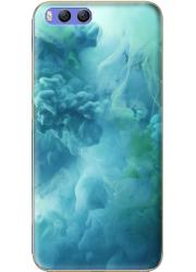 Coque Xiaomi Mi 6 personnalisée