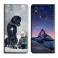 Etui Xiaomi Redmi Note 5 Pro personnalisé