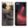 Etui Xiaomi Mi 6 personnalisé