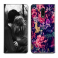 Etui OnePlus 6T personnalisé