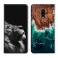 Etui OnePlus 6 personnalisé