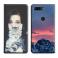 Etui OnePlus 5T personnalisé