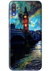 Coque Samsung Galaxy M20 personnalisée