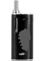 Cigarette électronique Istick Basic personnaliser à graver