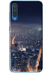 Coque Samsung Galaxy A50 personnalisée