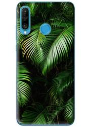 Coque Huawei P30 Lite personnalisée