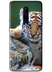 Coque OnePlus 7 personnalisée