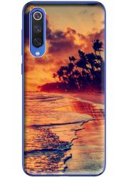 Coque Xiaomi Mi 9 SE personnalisée