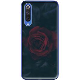 Silicone Xiaomi Mi 9 SE personnalisée