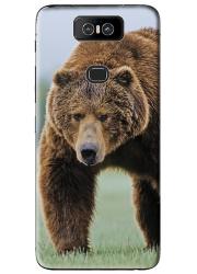 Coque Asus Zenfone 6 ZS630KL personnalisée