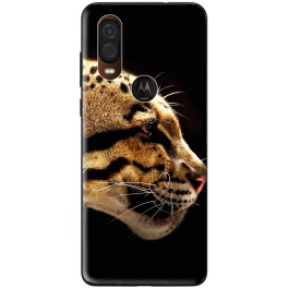 Coque Motorola One Vision personnalisée
