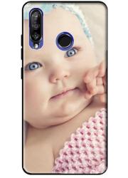 Coque Huawei P Smart Plus 2019 personnalisée