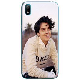 coque huawei y5 2019 personnalisable