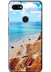 Coque Google Pixel 3A XL personnalisée