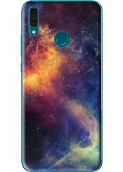 Coque Huawei Y9 2019 personnalisée