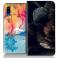 Etui Samsung Galaxy A20 personnalisé