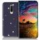 Etui OnePlus 7 Pro personnalisé