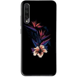 Silicone Xiaomi Mi A3 personnalisée