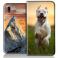 Etui Samsung Galaxy A10 personnalisé
