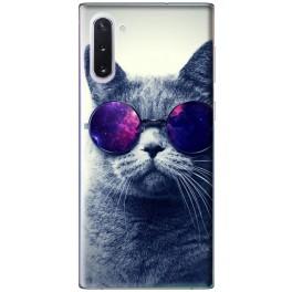 Coque Samsung Galaxy Note 10 personnalisée