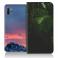 Etui Samsung Galaxy Note 10 Plus personnalisé