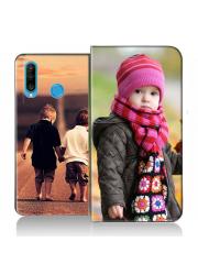 Etui Huawei P30 Lite personnalisé