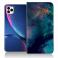 Etui iPhone 11 Pro Max personnalisé